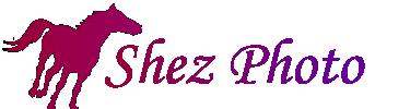 Shez Photography