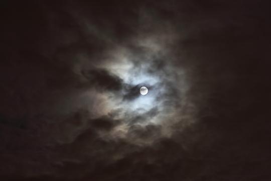 moon0001
