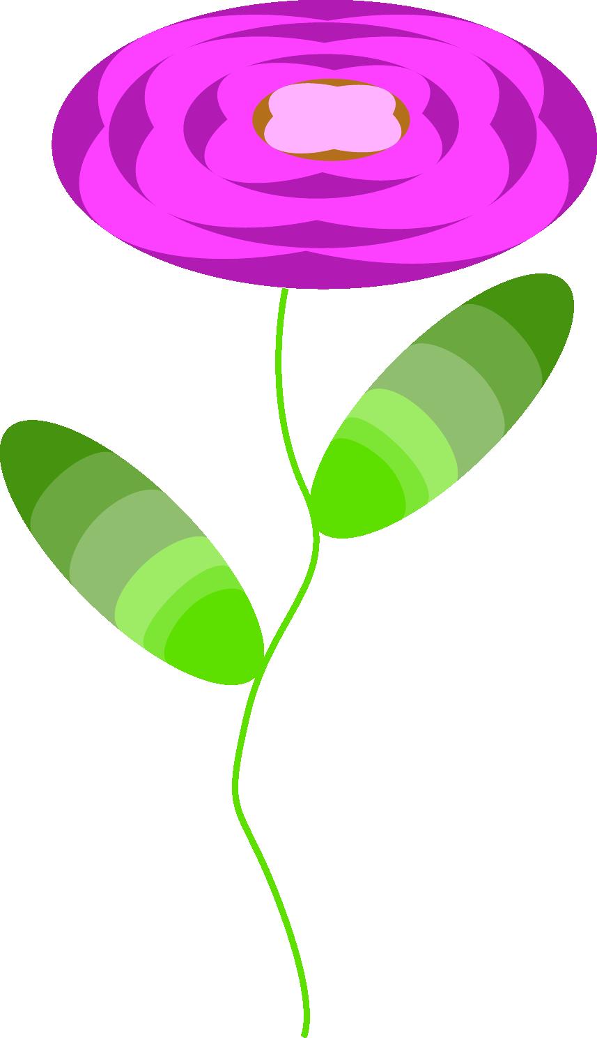 Flower Test